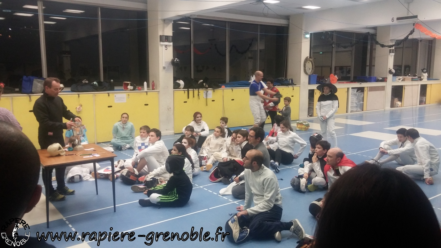 (2018-11-09_19-25-38) - Rapiere_Tournoi_Halloween
