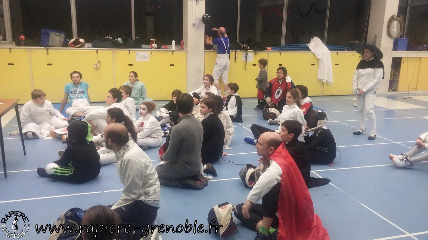 (2018-11-09_19-25-49) - Rapiere_Tournoi_Halloween