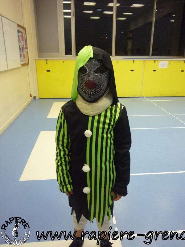 (2018-11-09_20-09-36) - Rapiere_Tournoi_Halloween