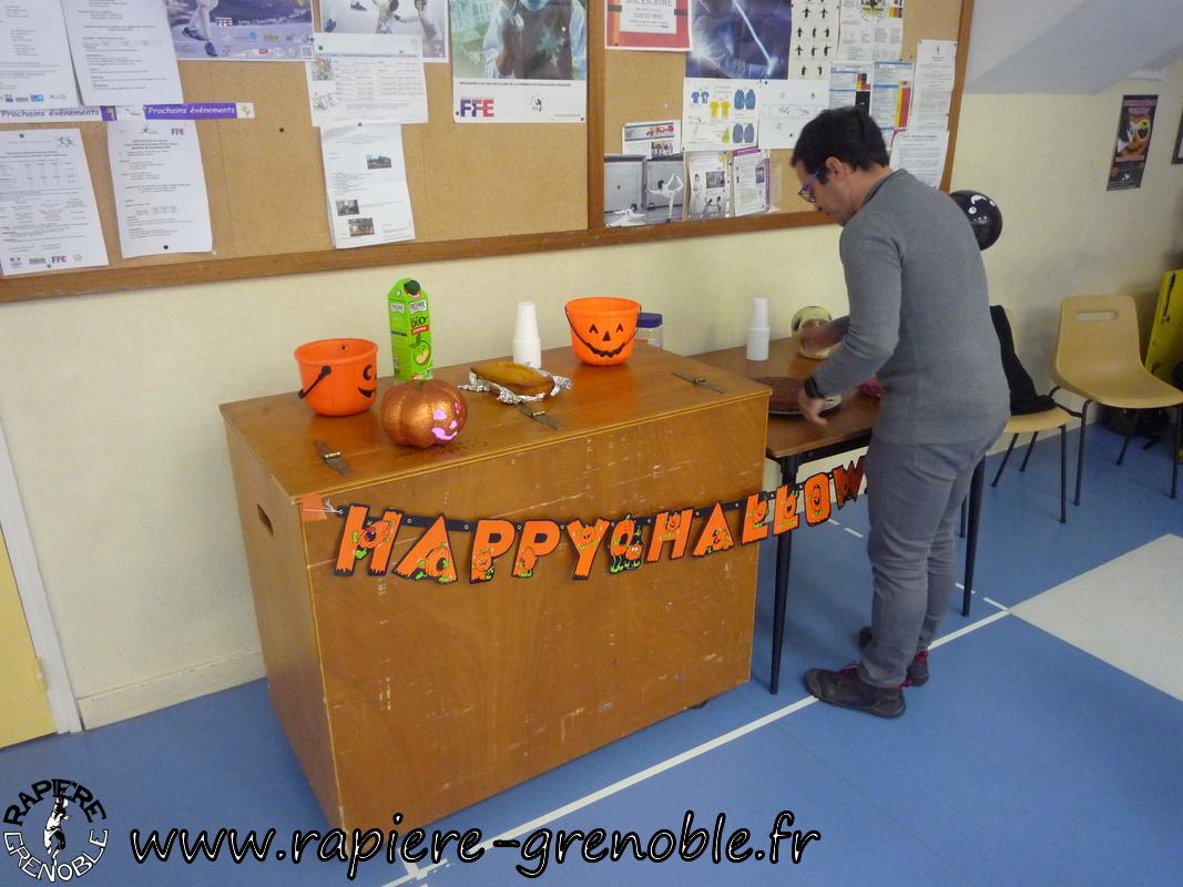 (2018-11-09_20-10-28) - Rapiere_Tournoi_Halloween