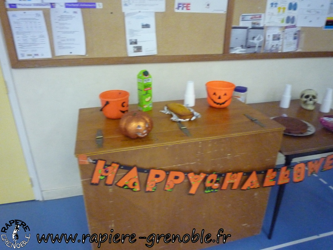 (2018-11-09_20-10-31) - Rapiere_Tournoi_Halloween