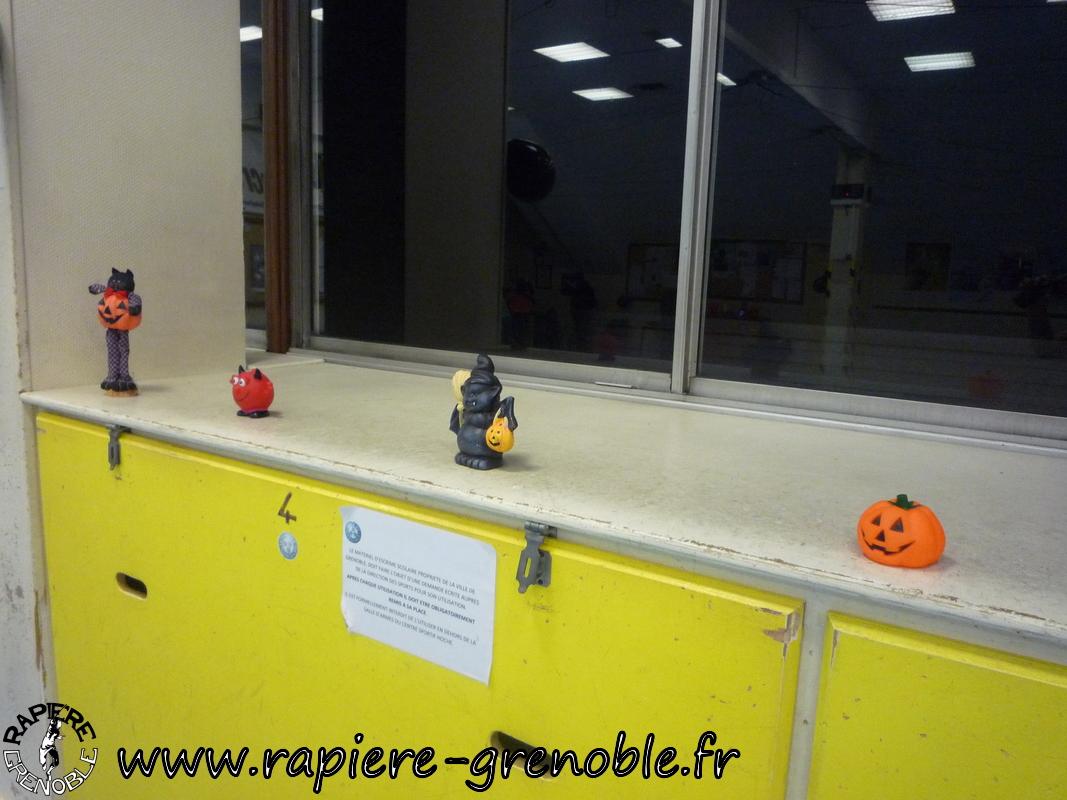 (2018-11-09_20-11-20) - Rapiere_Tournoi_Halloween