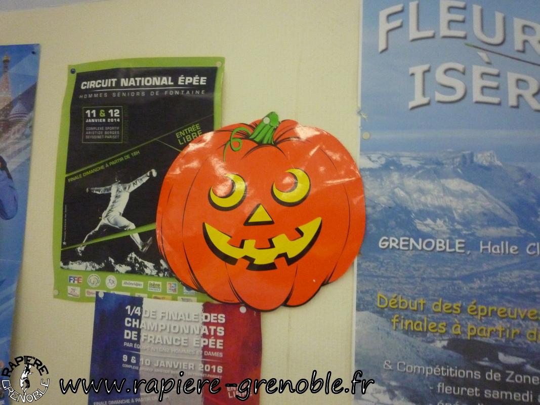 (2018-11-09_20-21-01) - Rapiere_Tournoi_Halloween
