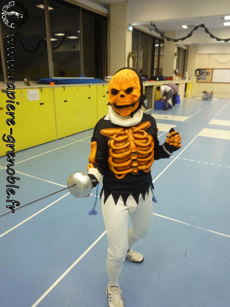 (2018-11-09_20-21-38) - Rapiere_Tournoi_Halloween