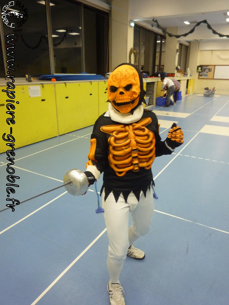 (2018-11-09_20-21-40) - Rapiere_Tournoi_Halloween