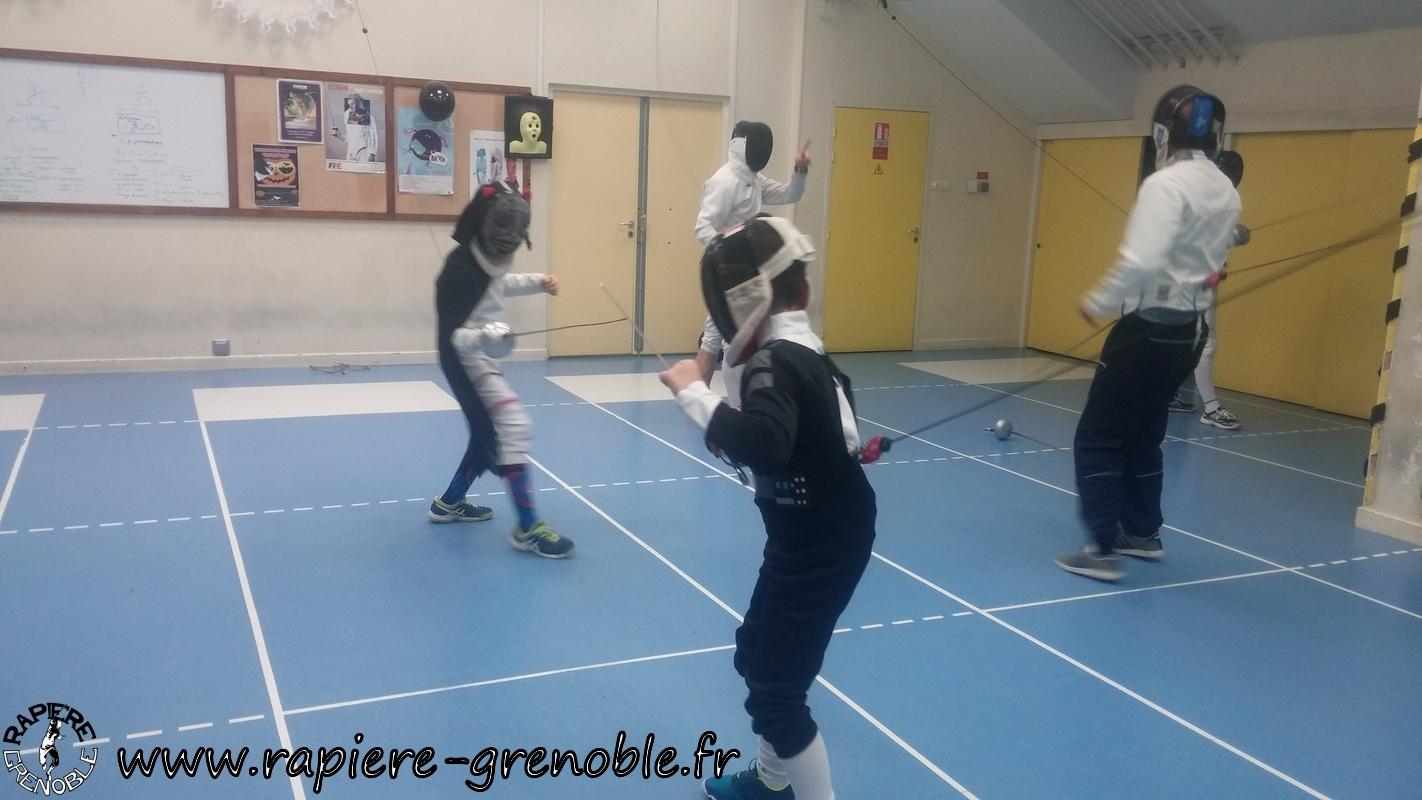 (2018-11-09_20-51-26) - Rapiere_Tournoi_Halloween