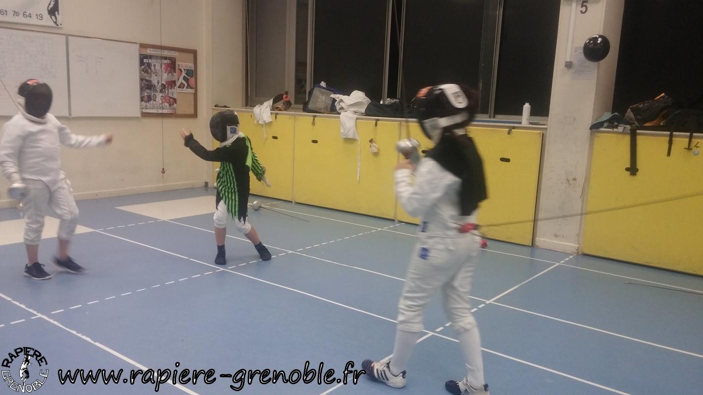 (2018-11-09_20-52-08) - Rapiere_Tournoi_Halloween