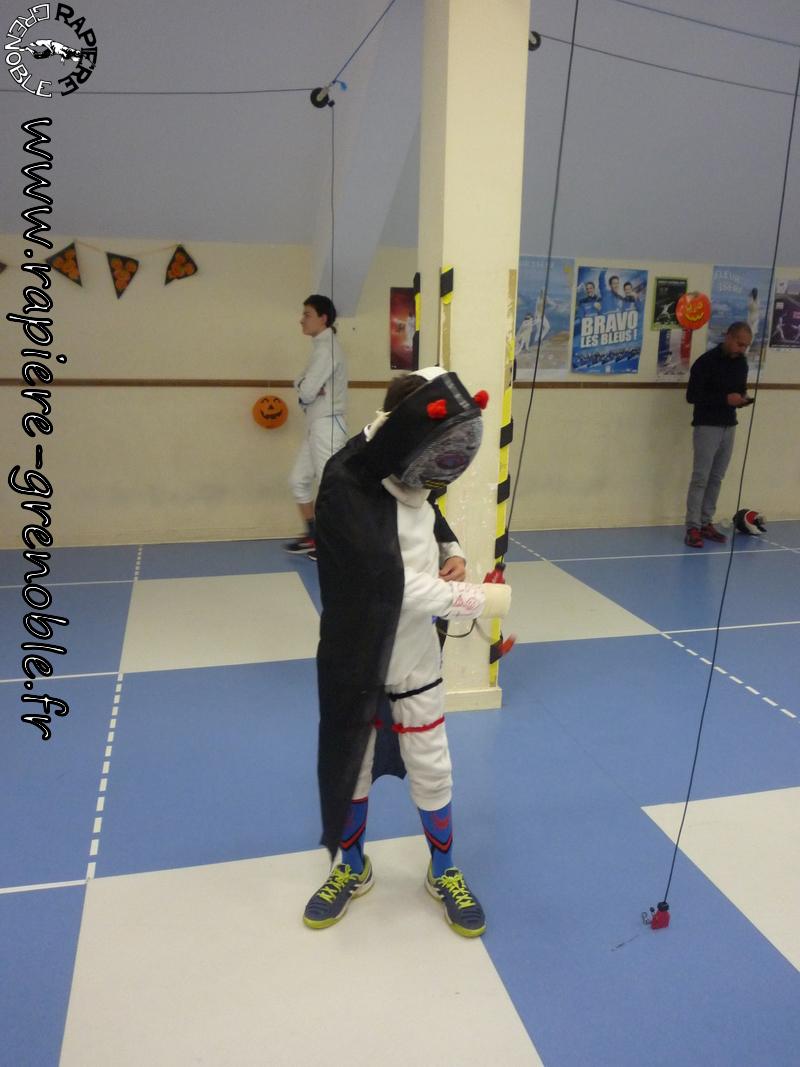 (2018-11-09_20-54-59) - Rapiere_Tournoi_Halloween