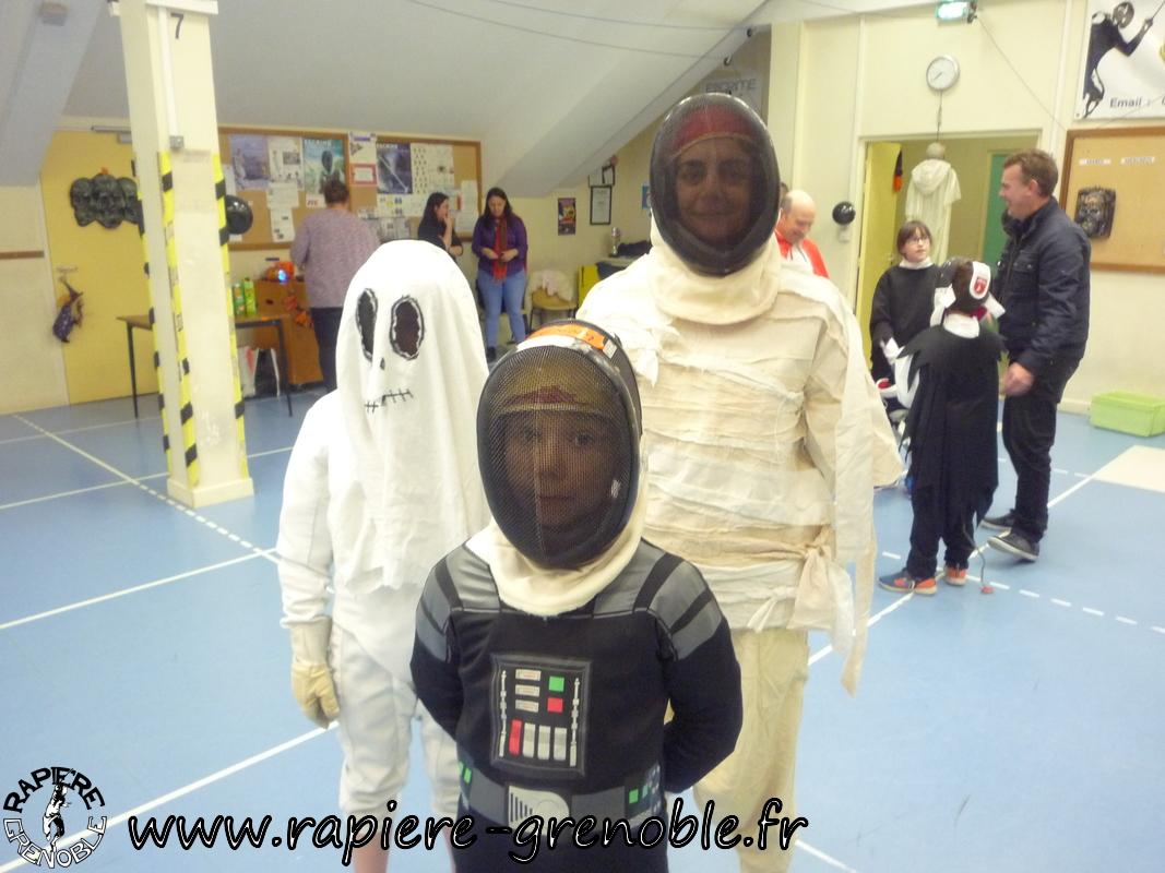 (2018-11-09_20-55-37) - Rapiere_Tournoi_Halloween