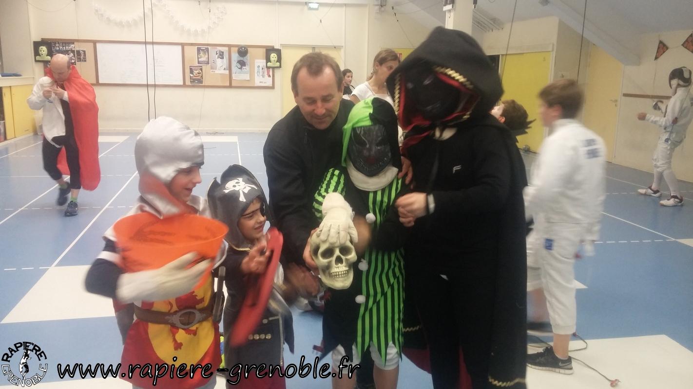 (2018-11-09_21-02-15) - Rapiere_Tournoi_Halloween