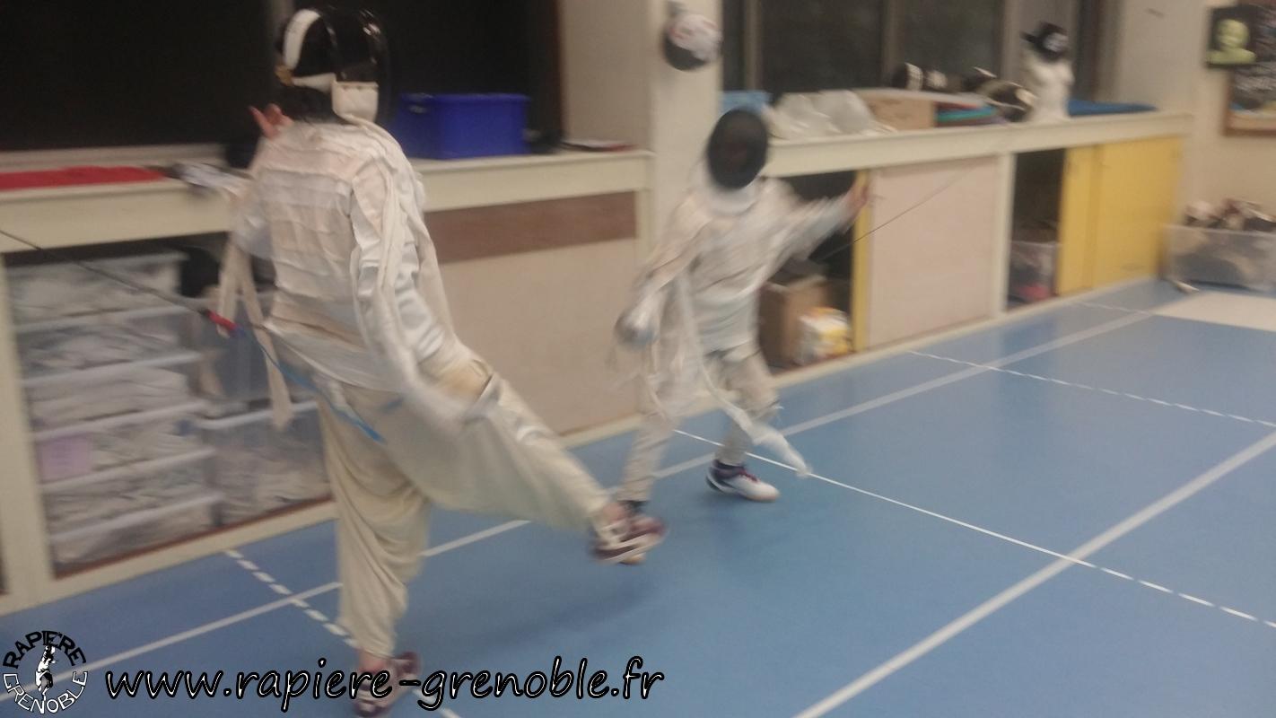 (2018-11-09_21-05-04) - Rapiere_Tournoi_Halloween