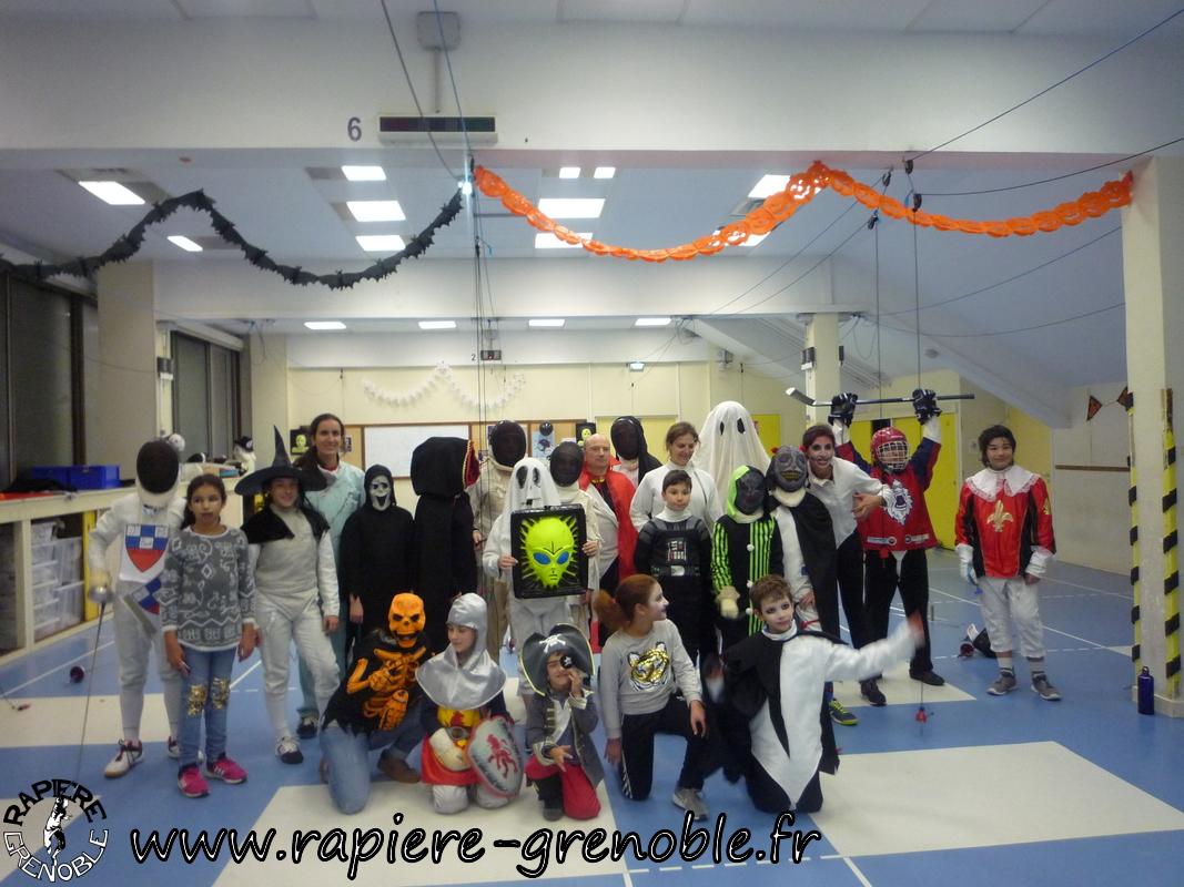 (2018-11-09_22-17-03) - Rapiere_Tournoi_Halloween