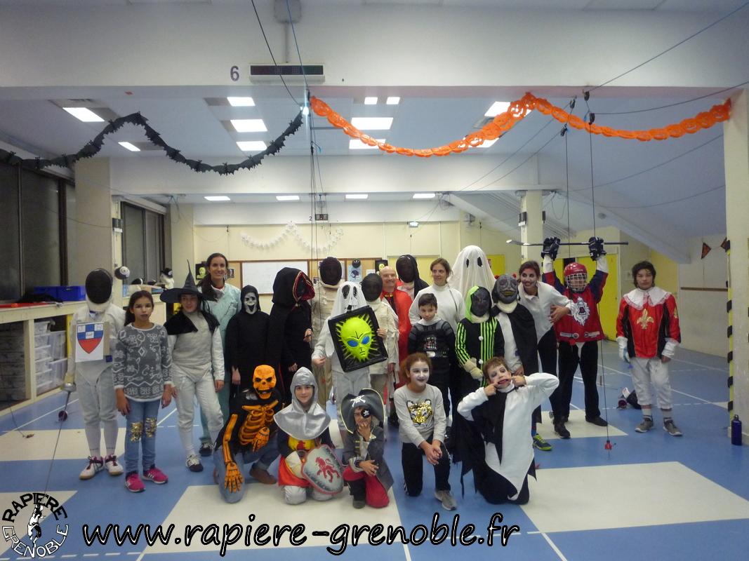 (2018-11-09_22-17-09) - Rapiere_Tournoi_Halloween