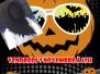 (2018-11-09) Tournoi Halloween