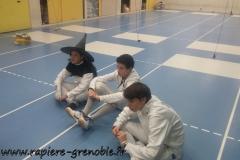 (2018-11-09_19-25-59) - Rapiere_Tournoi_Halloween