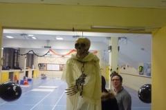 (2018-11-09_20-09-03) - Rapiere_Tournoi_Halloween