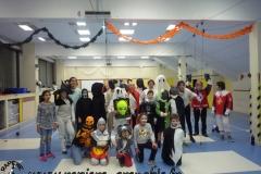 (2018-11-09_22-17-01) - Rapiere_Tournoi_Halloween