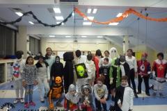 (2018-11-09_22-17-24) - Rapiere_Tournoi_Halloween