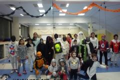 (2018-11-09_22-17-29) - Rapiere_Tournoi_Halloween