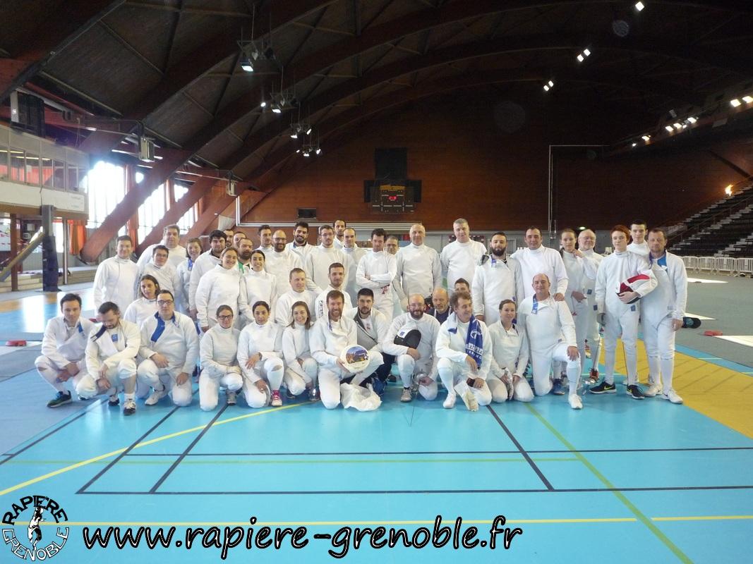 (2019-02-16_14-36-28) - Vercors Cup
