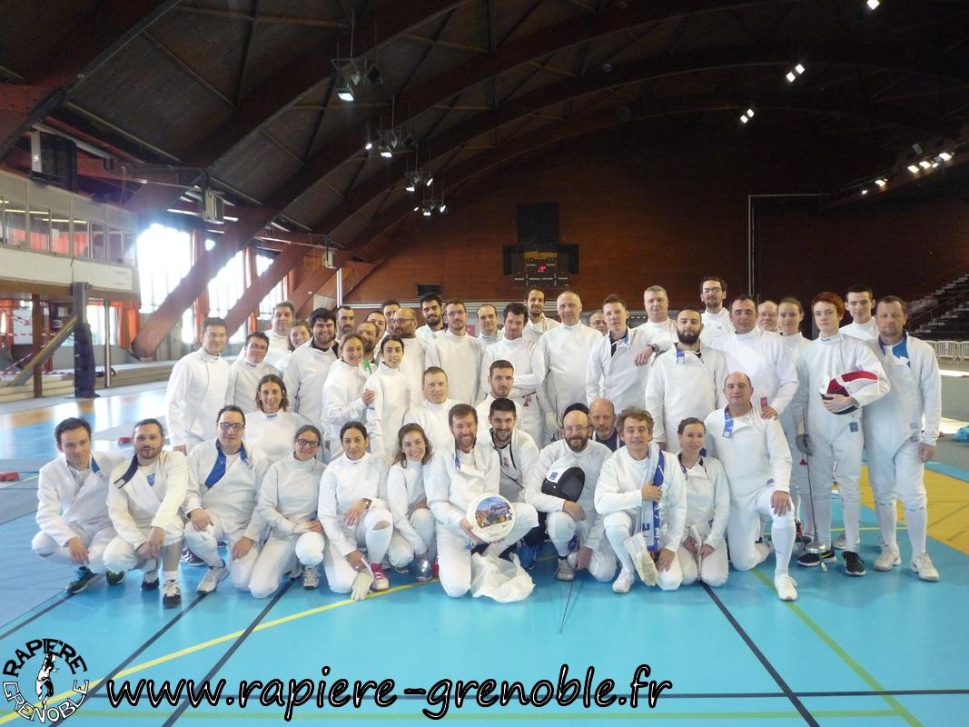 (2019-02-16_14-36-46) - Vercors Cup