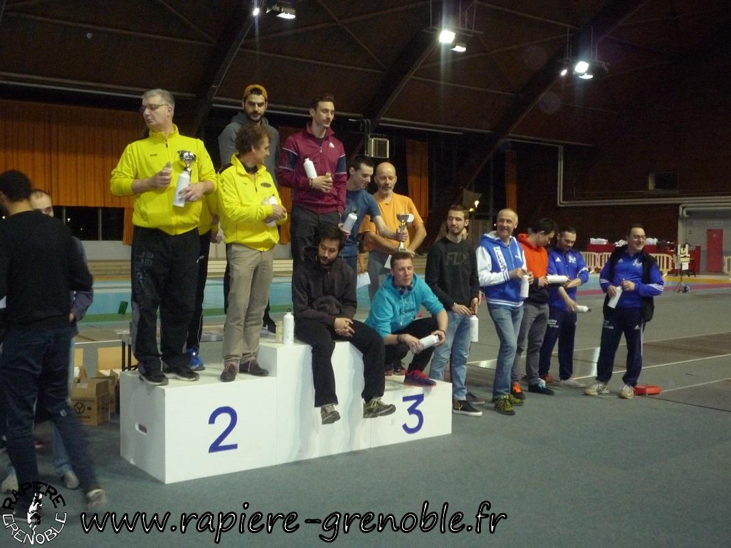 (2019-02-16_21-44-49) - Vercors Cup