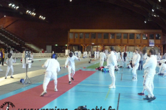 (2019-02-16_15-41-51) - Vercors Cup