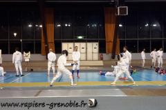 (2019-02-16_18-59-09) - Vercors Cup