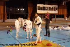 (2019-02-16_19-00-46) - Vercors Cup
