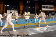 (2019-02-16_19-14-07) - Vercors Cup