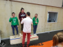 (2019-02-17) Compétition Aubenas