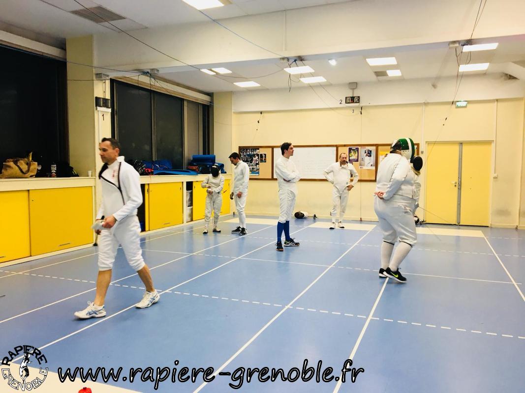 (2019-04-04)_Rencontre_adultes_4