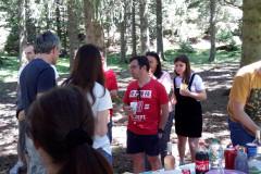 2019-06-23-12-09-17_picnic_fin_annee