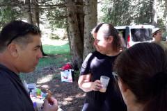 2019-06-23-12-09-22_picnic_fin_annee