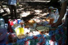 2019-06-23-12-24-43_picnic_fin_annee