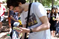 2019-06-23-12-25-17_picnic_fin_annee
