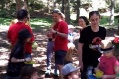 2019-06-23-12-26-32_picnic_fin_annee