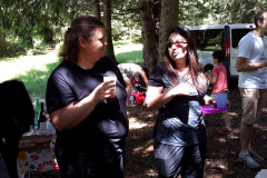 2019-06-23-12-26-42_picnic_fin_annee