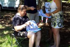 2019-06-23-14-06-09_picnic_fin_annee