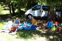 2019-06-23-14-07-53_picnic_fin_annee