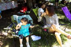 2019-06-23-14-07-59_picnic_fin_annee