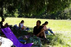 2019-06-23-14-08-41_picnic_fin_annee