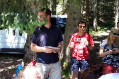 2019-06-23-14-17-38_picnic_fin_annee