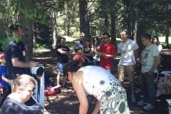 2019-06-23-14-18-18_picnic_fin_annee