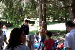 2019-06-23-14-20-54_picnic_fin_annee