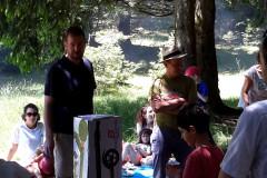 2019-06-23-14-21-08_picnic_fin_annee
