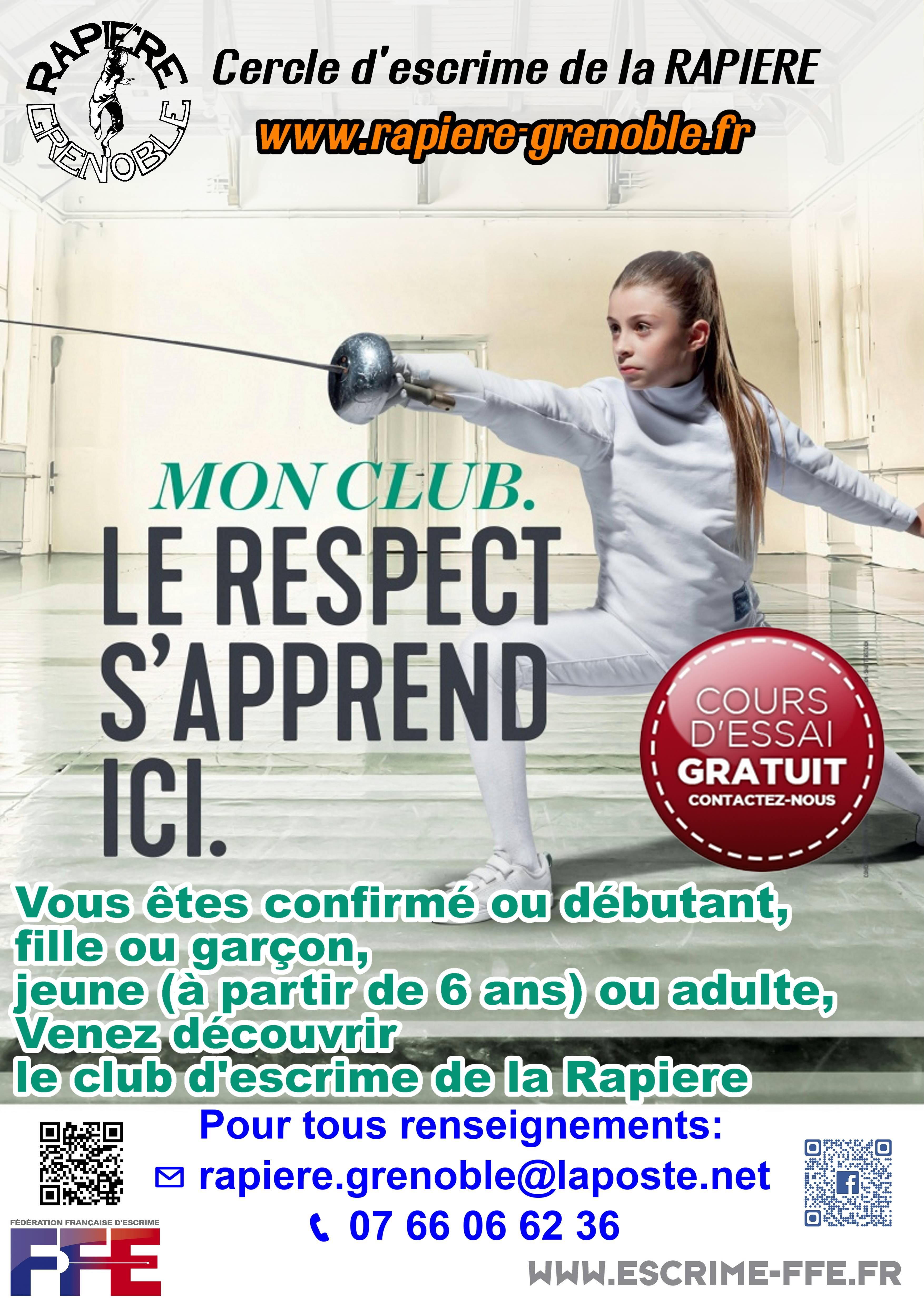 Affiche_2018_2019_epee