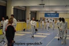 Interclub_objectif_rio (55)